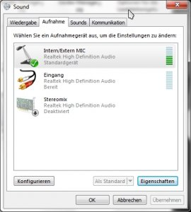 ScreenShot 0128 Sound.jpg