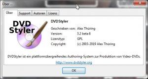 ScreenShot 0133 Über ….jpg