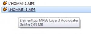 versteckte Dateien.jpg