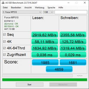 Corsair MP510 480GB.png