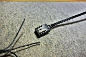 Lüfter FAN Stecker 3 Kabel.jpg