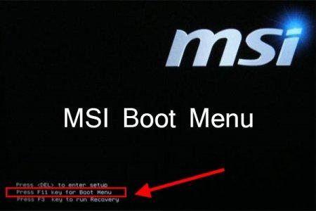 msi-boot-menu-thumbnail.jpg