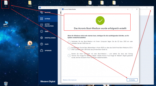 Acronis WD 7.png