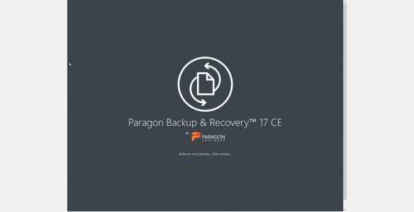 Paragon Backp Rescue Media 4.png