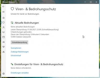 ScreenShot 045 Windows-Sicherheit.jpg
