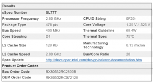 Laptop_CPU_Spezifikation.png