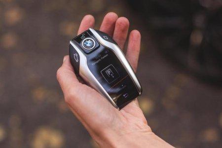 BMW-Schlüssel.jpg